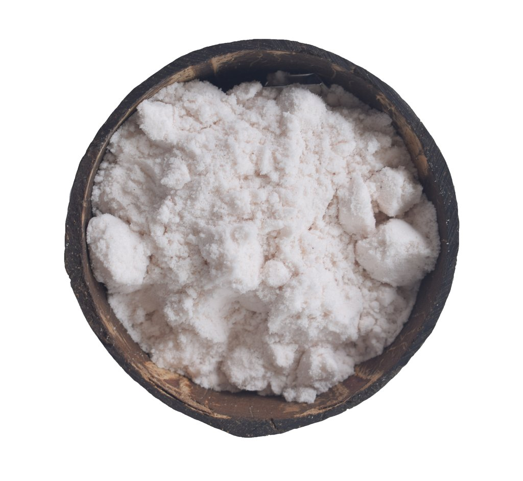 Induppu Powder-Indupp Podi (Sendha Namak Powder)-Buy Online