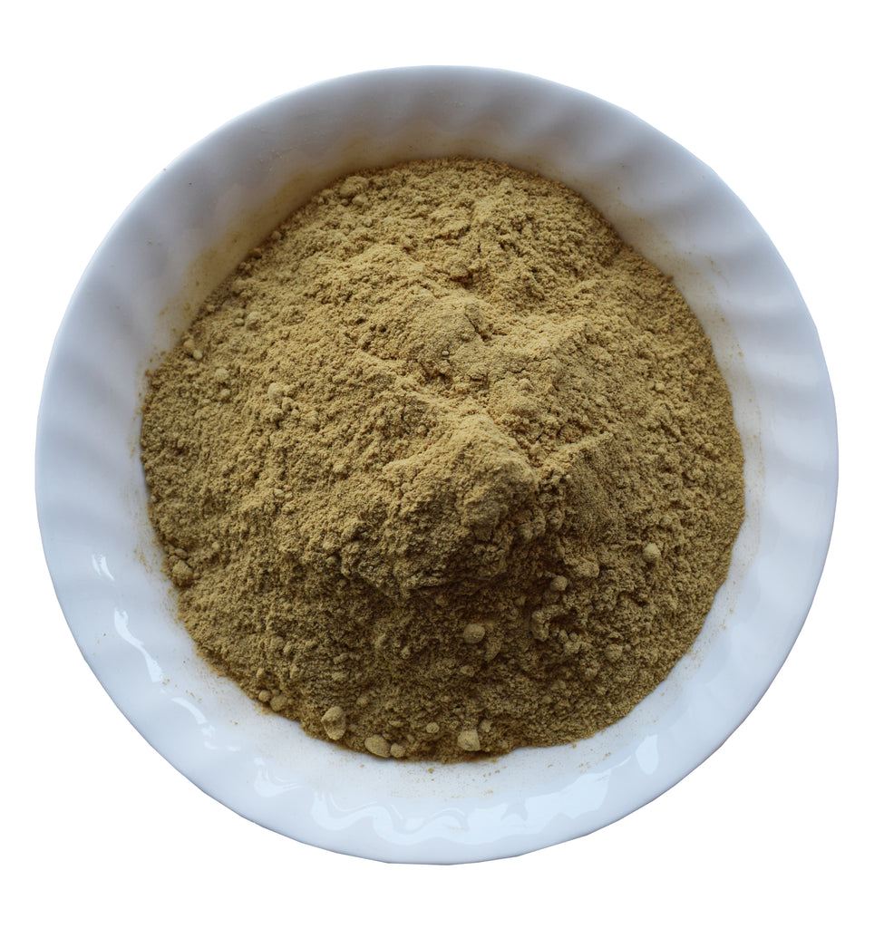 Irattimadhuram Powder or Mulethi or liquorice Powder - Buy Online