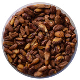 Jackfruit Seeds Sun Dried - Jackfruit Seeds Organic - Buy Online