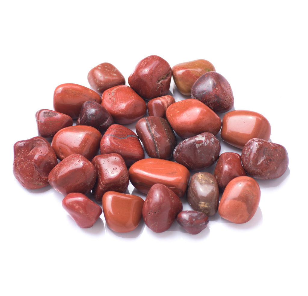 Pebbles Jasper - Gardening Pebbles, Aquarium Decorative Stones, Aquarium Pebbles - Pebbles Buy Online