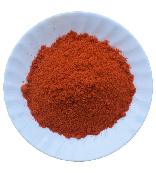 Kashmiri Chilli Powder - Buy Online Kashmiri Mirchi Powder Mulaku podi