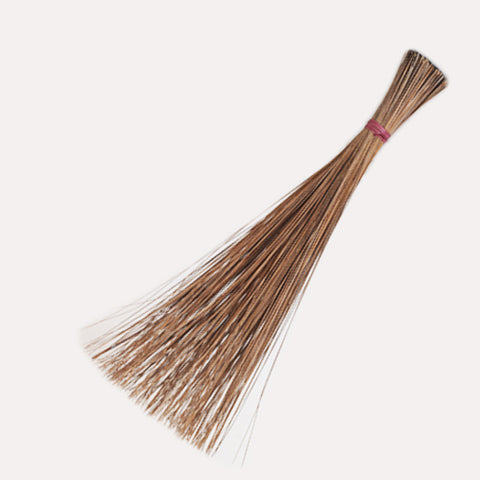 Broom-Coconut-Stick-Broom-(Kerala Broom-Chool)-Buy Online