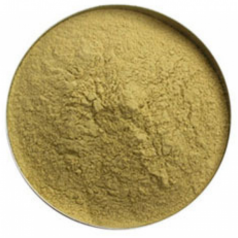 Multani mitti (Fuler's earth) Natural Facial powder Buy Online