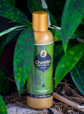 Chandini Anti-Dandruff Hair Oil - Buy Online
