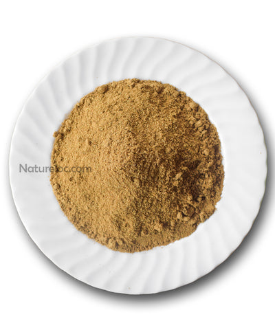 Coriander (Dhania) Powder - Home made spice powders - Buy Online Malli Podi