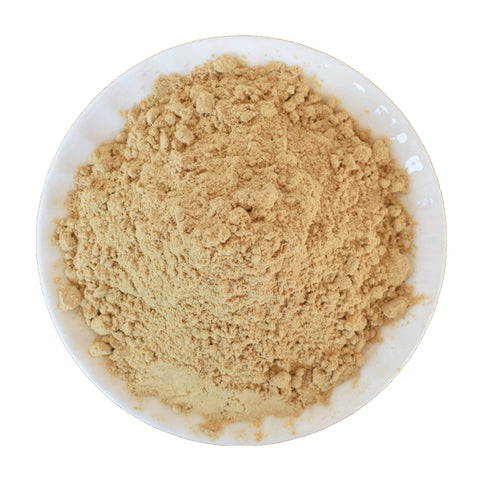 Dry Ginger Powder (Chukku Podi) - Buy Online