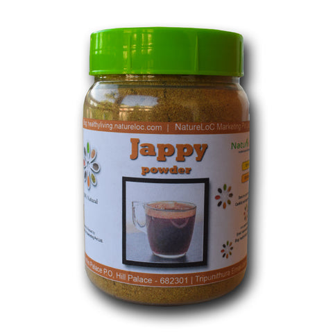 Jappy, Alternative to coffee and tea - Buy Online