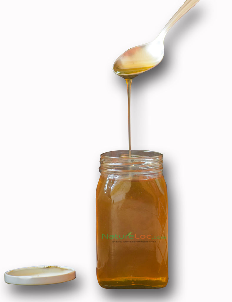 Honey - Vanthen - Honey Buy online Big honey