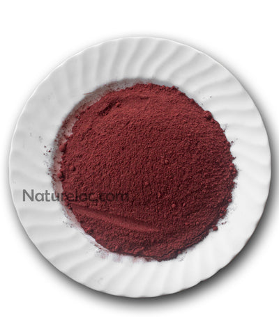 Red Sandalwood powder, Raktha Chandana Podi - Buy Online