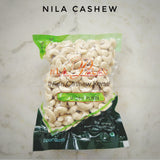 Cashew Nut ( Whole ) - W180 King Size -The Perfect Nuts for your Brain