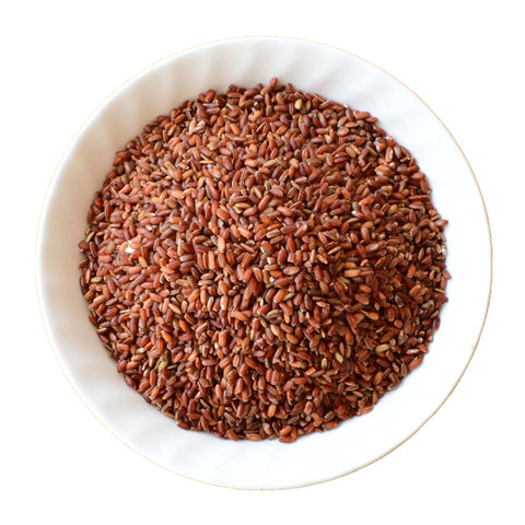 Njavara or Navara Rice - Buy Online