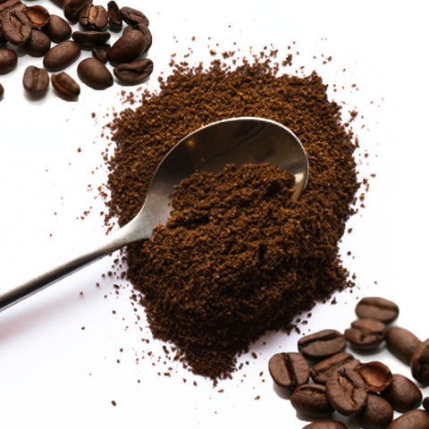 Coffee Powder, Robusta Coffee Powder, Robusta Kappi Podi - Buy Online