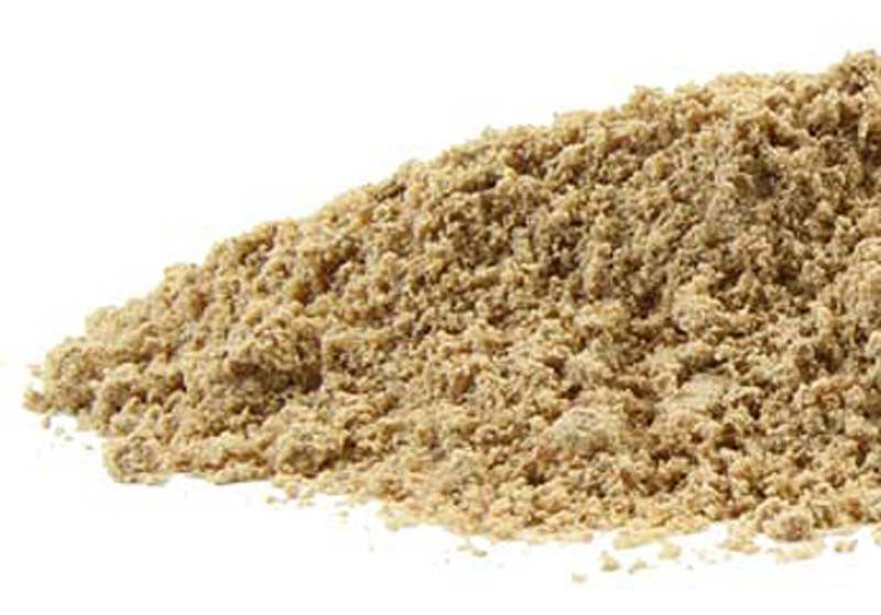 Shatavari or Sathaveri powder (Indian Asparagus) buy online