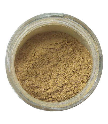 Snanachurnam, Ayurvedic bath powder - Buy Online
