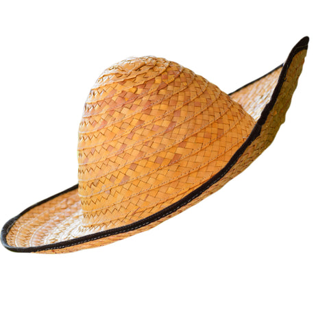 Screw Pine Hats, Screw Pine Floppy Hat, Light Weight Screw Pine Hats, Screw Pine Head Cap, Brimmed Hat, Screw Pine Bucket Hat - Buy Online