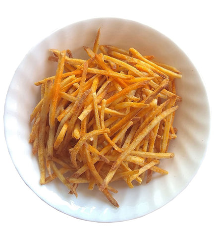 Tapioca Chips Sticks (Kappa Varuthathu) - Buy Online