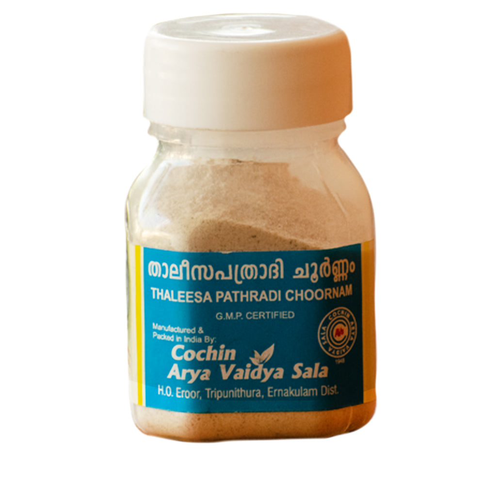 Talispatradi choornam or Thaleesapathrathi choornam - Buy Online