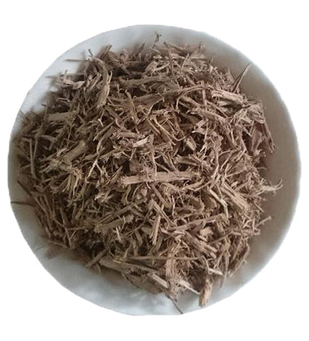 Kallurvanchi or Aquatic Rotula - Buy Online