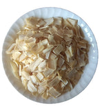 Upperi Kappa or Sun-dried tapioca pieces for frying - Buy Online
