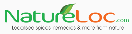 NatureLoc Marketing Pvt Ltd.
