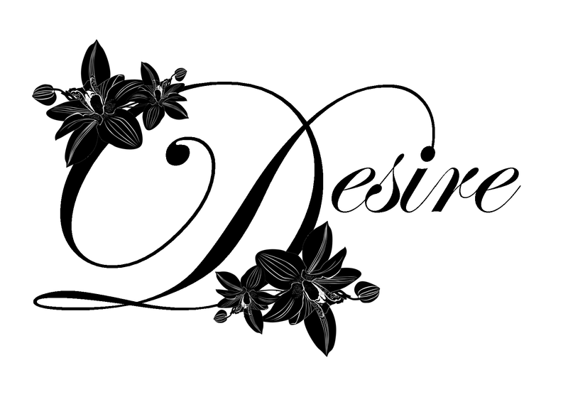Desire Nails Store