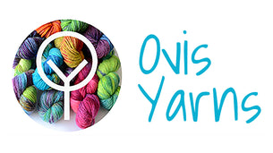 Ovis Yarns