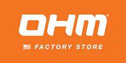 OHM Cycles USA