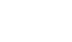 OHM Electric Bikes