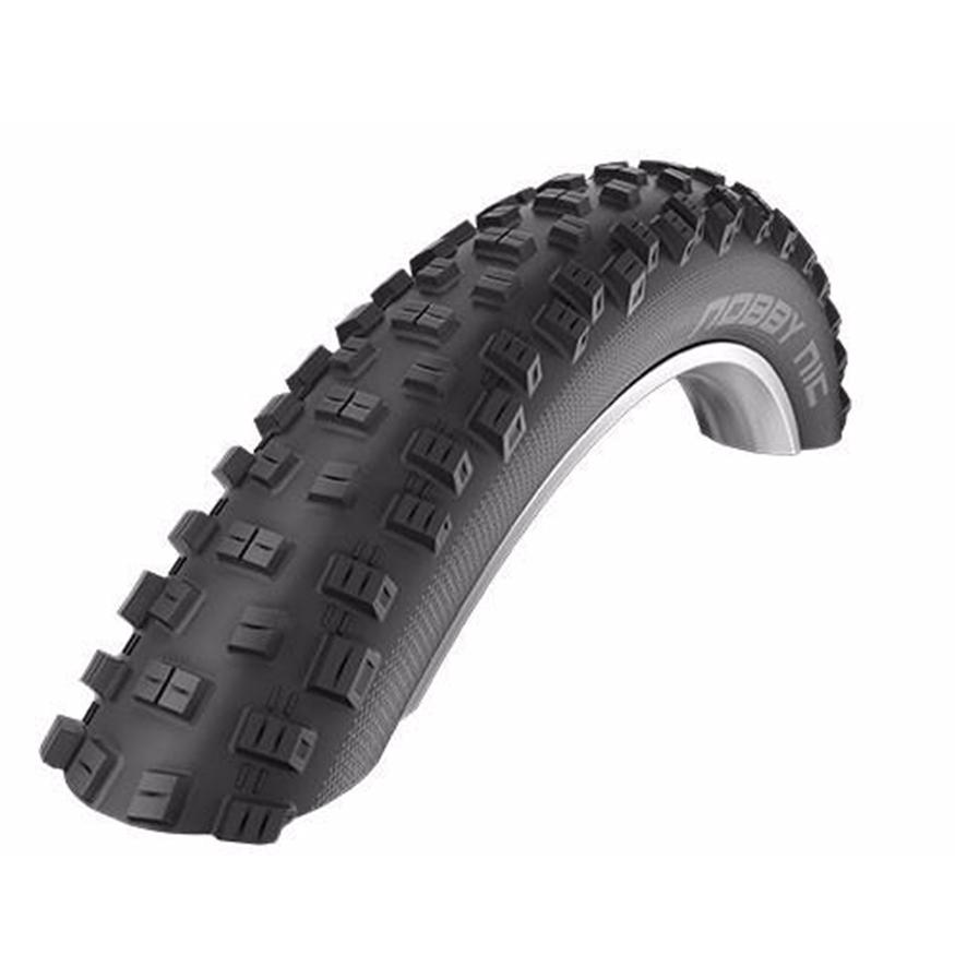 Nobby Nic 27.5x2.25 - Tire Parts & Accessories Schwalbe