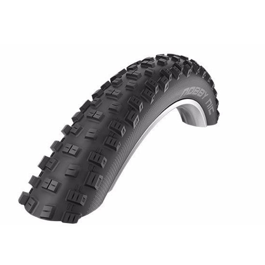 Nobby Nic 3.0 - Tire Parts & Accessories Schwalbe