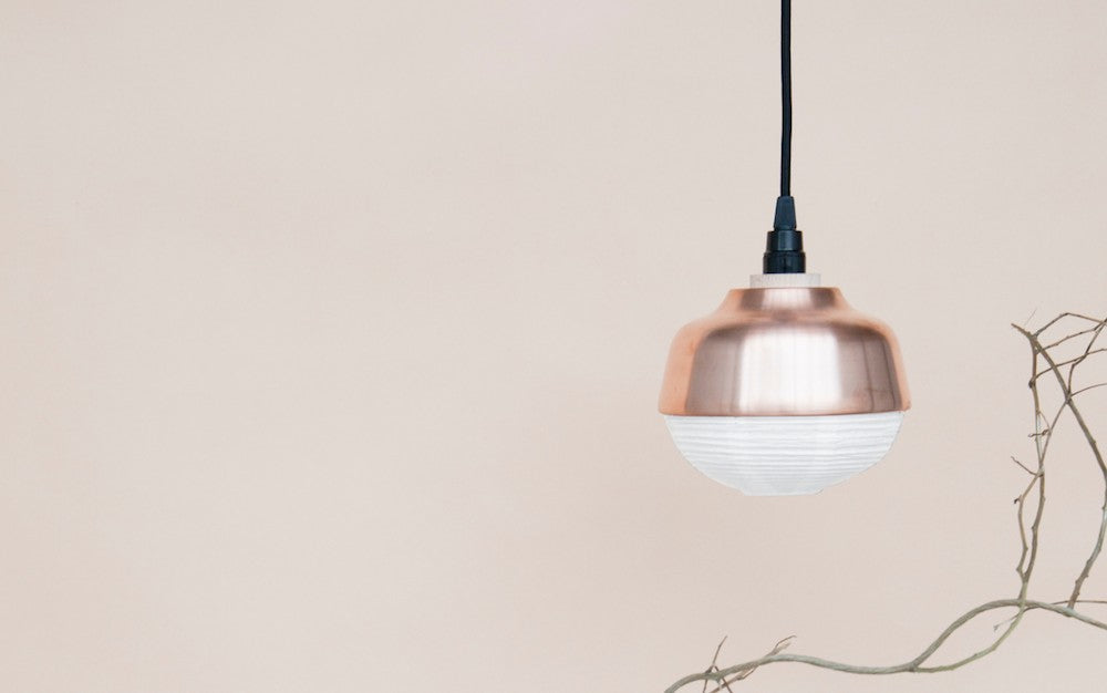 KIMU Design Light