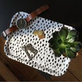 Home Decor Tray