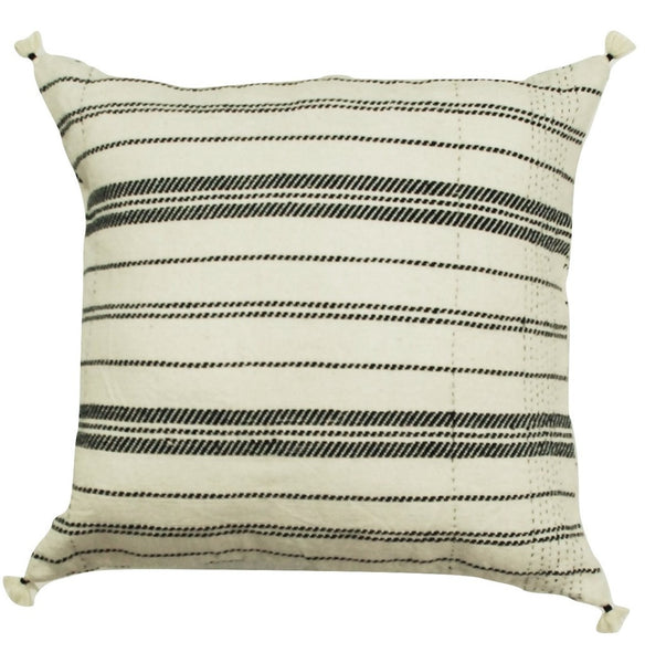 Injiri Cushion