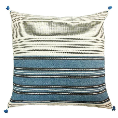 Injiri Cushion Cover