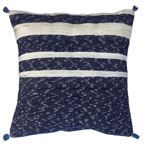 Injiri - Recycle Cushion Cover - Large
