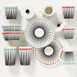 Superliving Amanda Tableware