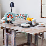 Superliving Tableware