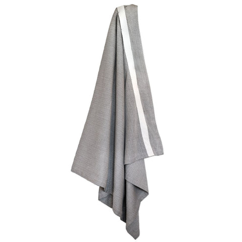 The Organic Company Towel