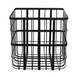 Louise Roe Frame Basket Large