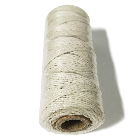 Wheat Bakers Twine