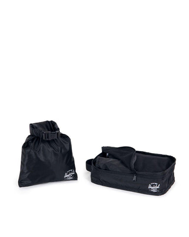 Herschel Travel Organizer