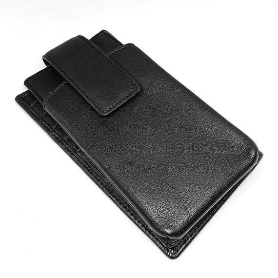 Osgoode Marley Cellphone Wallet