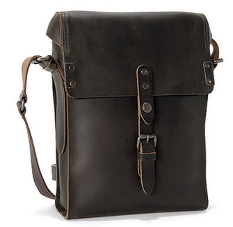 ... Messenger Bag.  299.00. Aunts   Uncles Hunter Tyler Postbag 6242dc44abfd4