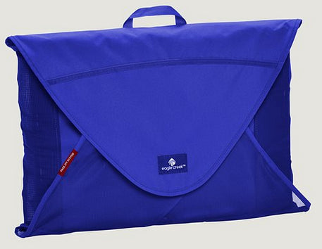Eagle Creek Pack-It Large Garment Folder