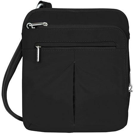 Travelon Anti-Theft Classic Light Slim Bag