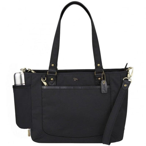 Travelon Anti-Theft LTD Tote