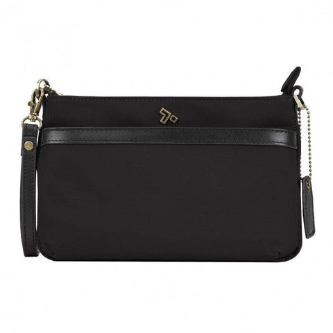 Travelon Anti-Theft LTD Clutch Crossbody