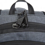 Travelon Anti-Theft Urban Sling