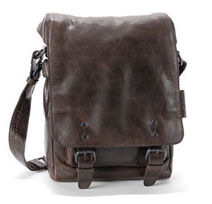 Aunts & Uncles Workmates Networker Messenger Bag