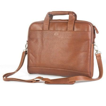 Osgoode Marley Deluxe Meeting Case with Strap